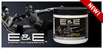 E&E Energy and Endurance™ Formula